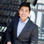 Eric Lee - Testimonial